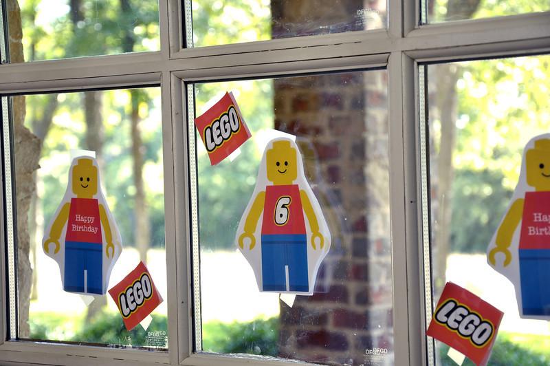2012-07 Front Door 02.jpg