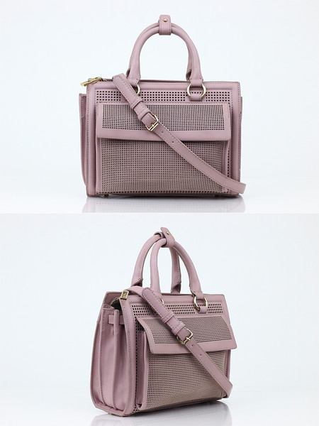 pink-bag.jpg