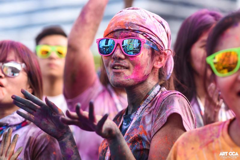 Color Manila Paradise Run 6 (13).jpg