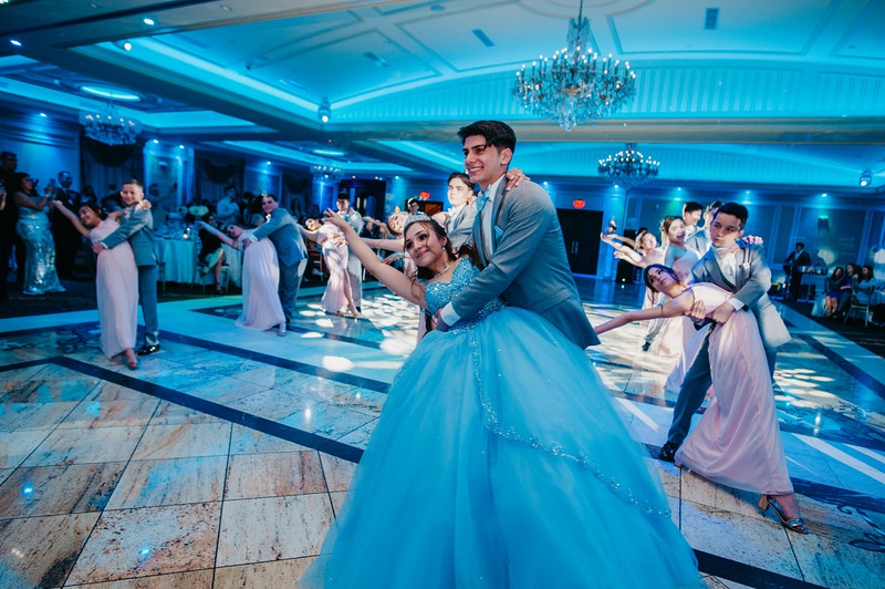 First Dance Images-379.jpg