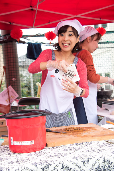 Food Fair 2019-untitled shoot-YIS_7904-2018-19.jpg