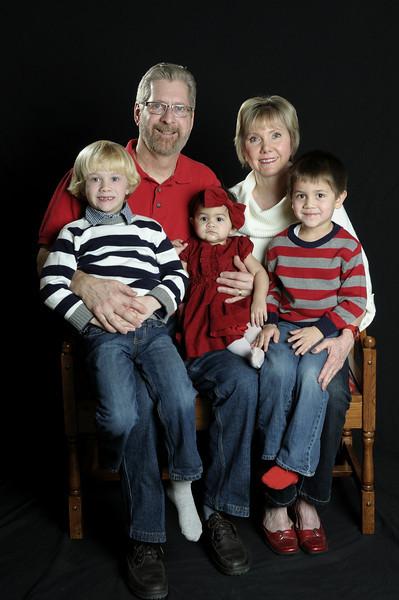 2013-01-05 Ascher Family Photos 030.jpg