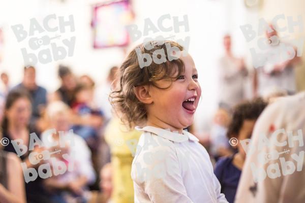 Bach to Baby 2017_Helen Cooper_Islington Barnsbury_2017-07-22-34.jpg