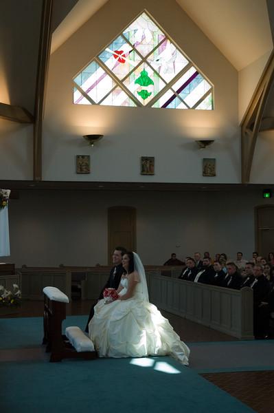 Legendre_Wedding_Ceremony060.JPG