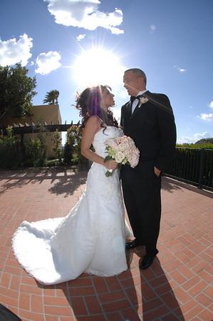 2008-03-16 Wedding Photos