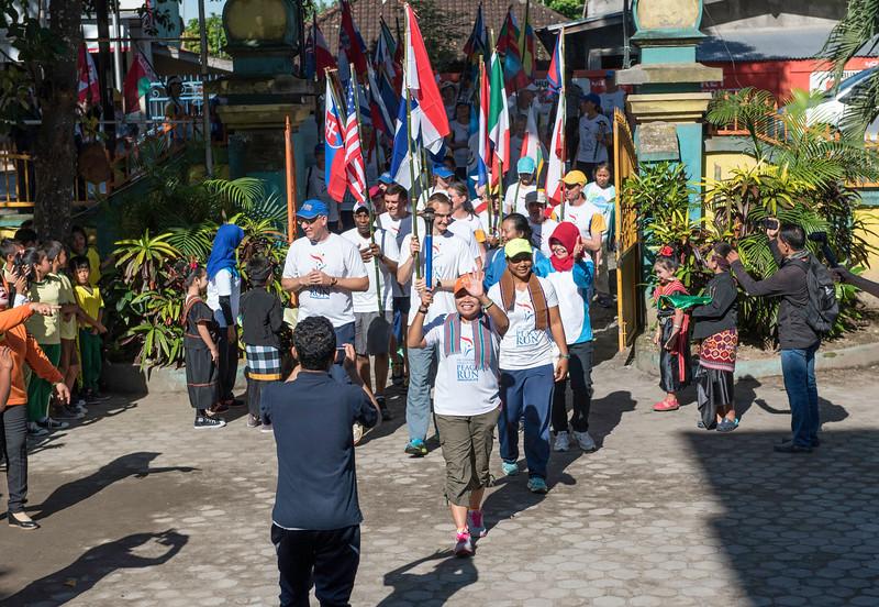 20170121_Peace Run Lombok_128.jpg