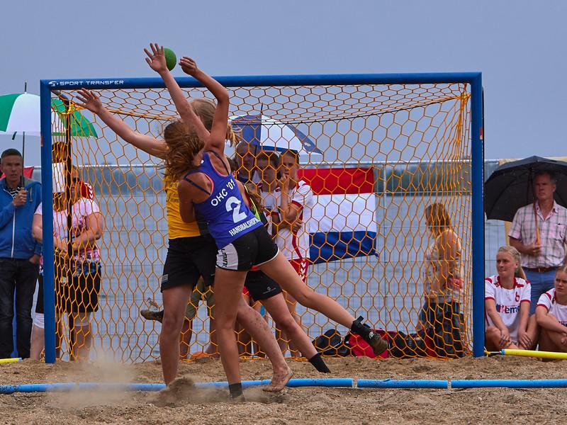 Molecaten NK Beach Handball 2015 dag 2 img 590.jpg