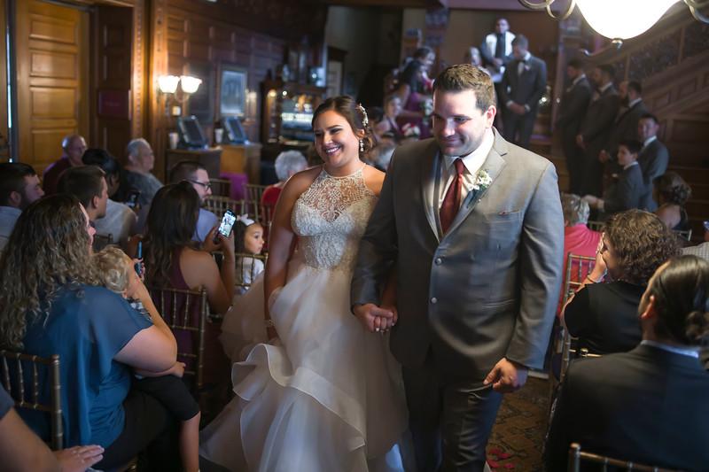 Marissa & Kyle Wedding (216).jpg