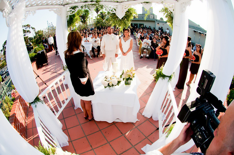 Samantha-Marc-1448-wedding-photography-photographers.jpg