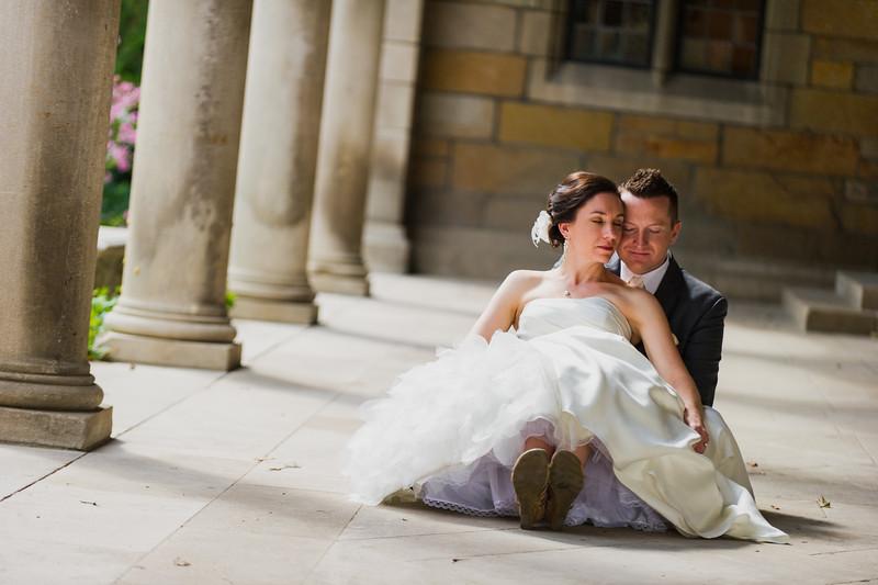 bap_schwarb-wedding_20140906113436_D3S9661