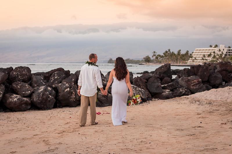 Kona Wedding photos-1582McMillen & Renz Wedding 6-10.jpg