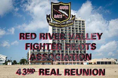 RRVA 2016 Reunion at Virginia Beach