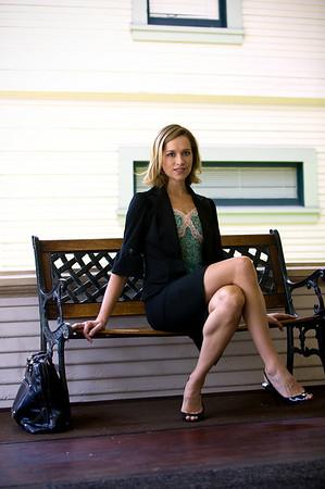 Mary Kay 20090605