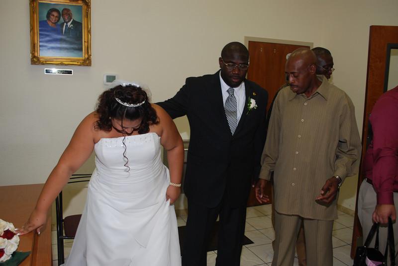 Wedding 10-24-09_0371.JPG