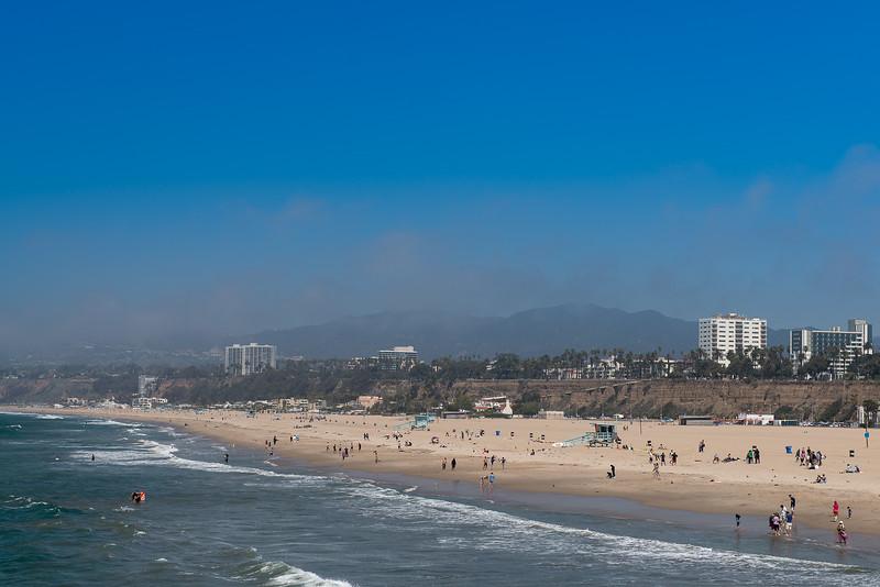 California0077.jpg