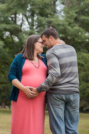 Wicklund Maternity 9.18.13