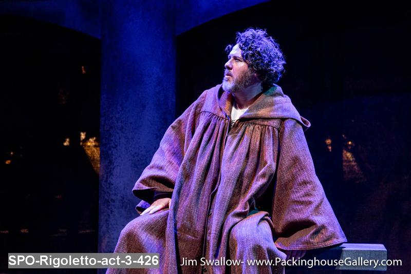 SPO-Rigoletto-act-3-426.jpg