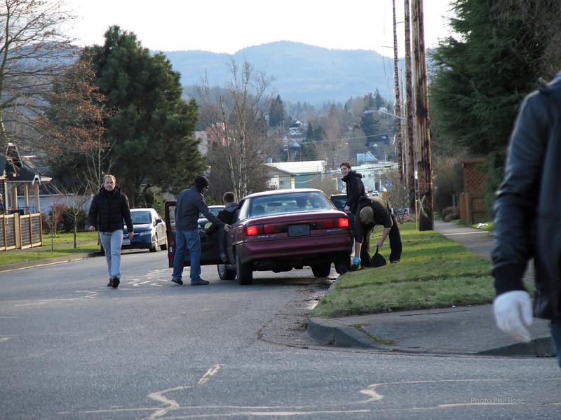 Car Crash Shoot Jan 31 2014  (195 of 221).jpg