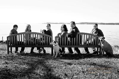 Sams Family-11.25.11