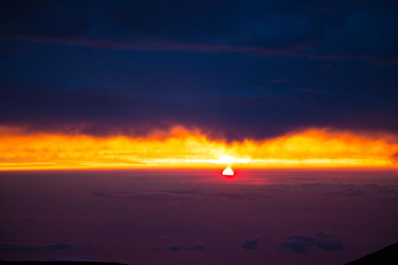 Hawaii - 061612 - 344.jpg