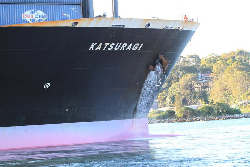 Katsuragi in Port Jackson 179.jpg