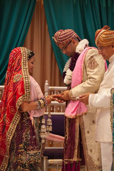 Shikha_Gaurav_Wedding-1208.jpg