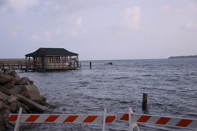 2009 BEACH SHOTS