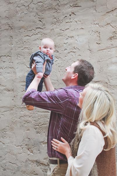 ROSENTHAL FAMILY FALL MINI SESSION EDITED-11.JPG