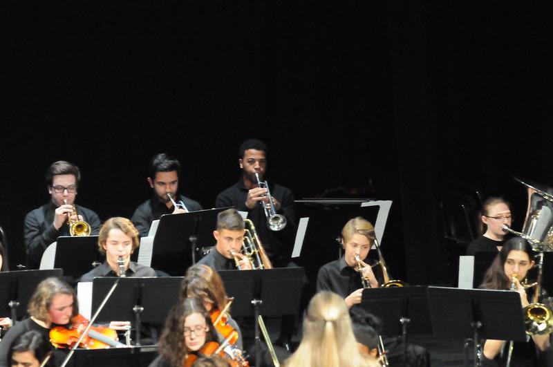 2018_11_14_OrchestraConcert120.JPG
