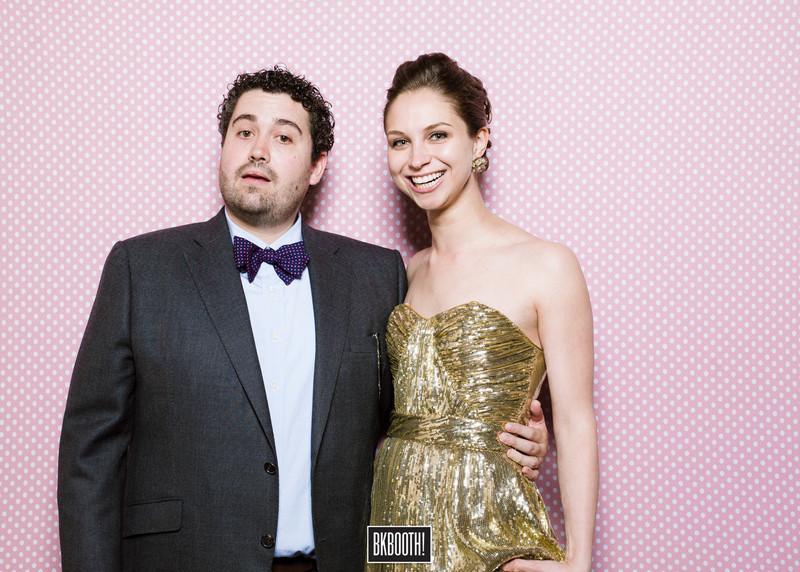 20120817-Sonya & Blazey -002.jpg