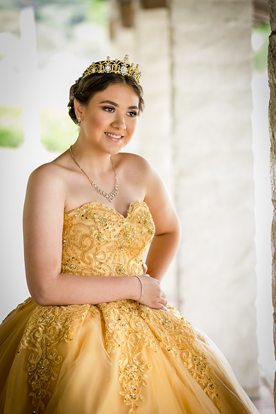 Natalie Amezquita Quince-58.jpg