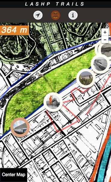 PUEBLO MAP 06 A.png