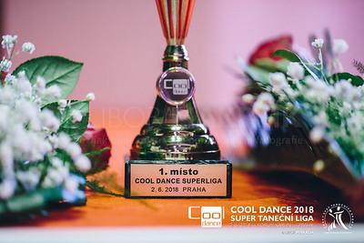 20180602-cool-dance-superliga-vecerni-cast