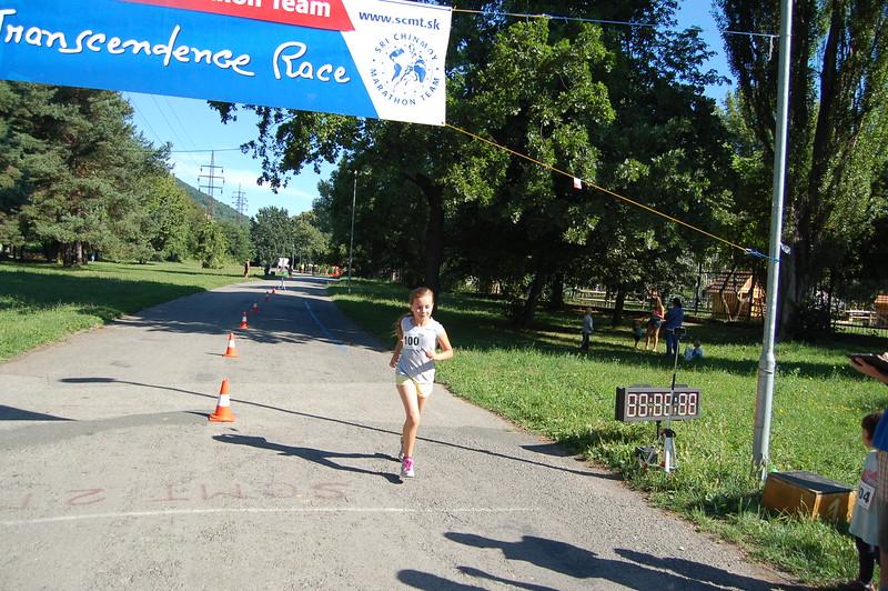 2 mile Kosice 8 kolo 01.08.2015 - 088.JPG