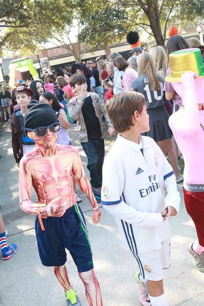 Halloween16 - 67.jpg