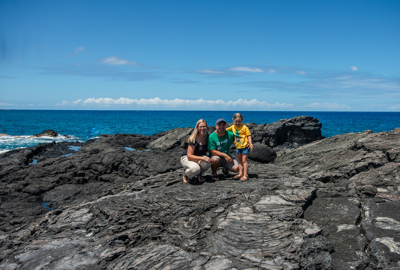 Hawaii2019-565.jpg