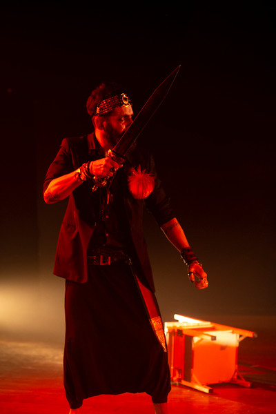 Allan Bravos - Fotografia de Teatro - Agamemnon-646.jpg