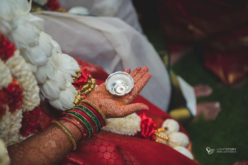 LightStory-Poorna-Vibushan-Codissia-Coimbatore-116.jpg
