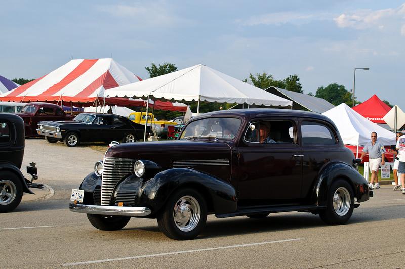 2011 Kentucky NSRA-1834.jpg