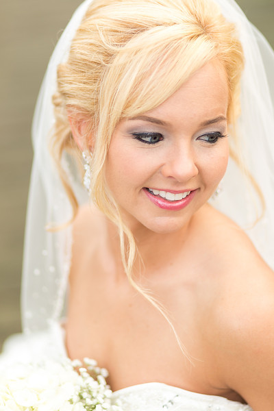 wedding-photography-244.jpg