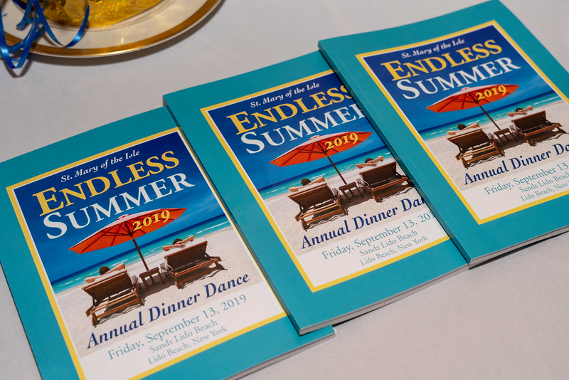 20190913_Endless_Summer_Dance_STM_0003.jpg