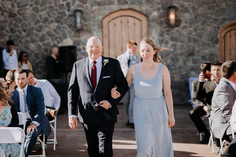 Seattle Wedding Photographer_-1052.jpg