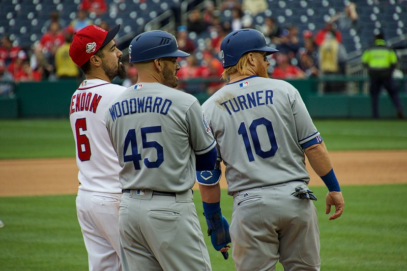 Dodgers vs Nationals DH2018-05-19 (21).jpg