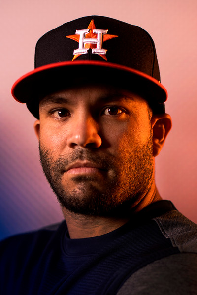 100218_AG_Red_Sox_Astros_ALCS_Portraits_0352 copy.jpg