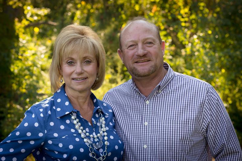 Tyler Shearer Photography Summers Family Portraits August 2013 Rexburg Idaho-10.jpg