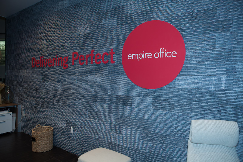 Empire Offices (176).jpg