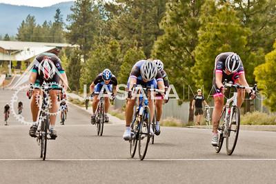 2012 Road Races