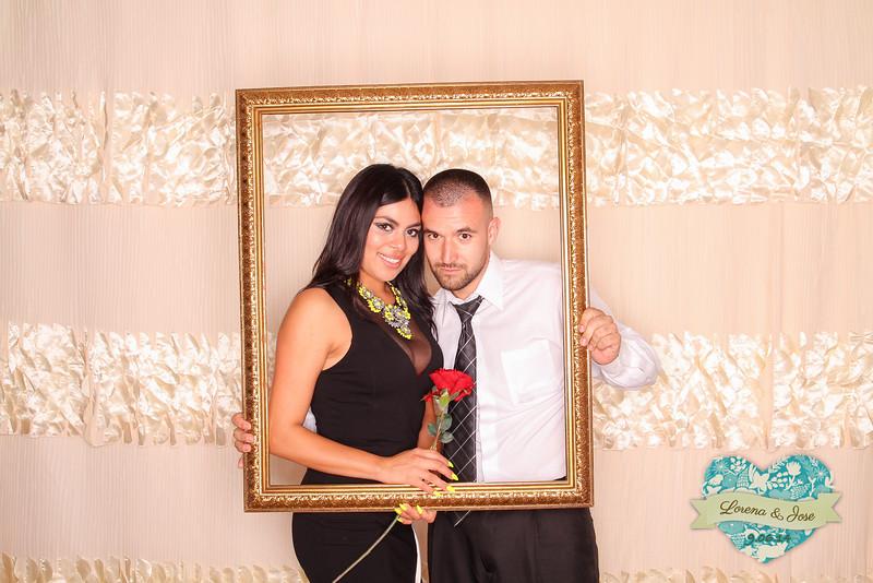 Lorena & Jose-209.jpg