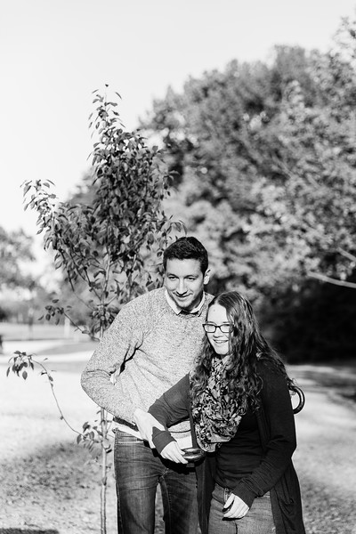 Crystal and Ben Photography-23.jpg