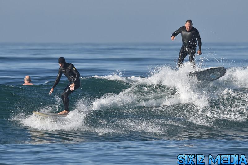 Venice Beach Surf  - -42.jpg